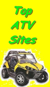 Top ATV Sites